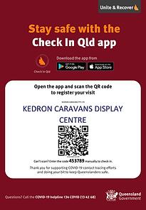 KEDRON® CARAVANS DISPLAY CENTRE.png