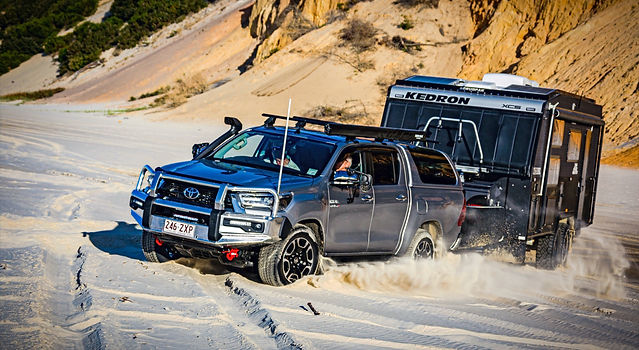 2020%2520Hilux%2520-%2520Towing%2520imag