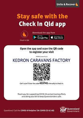KEDRON® CARAVANS FACTORY.png