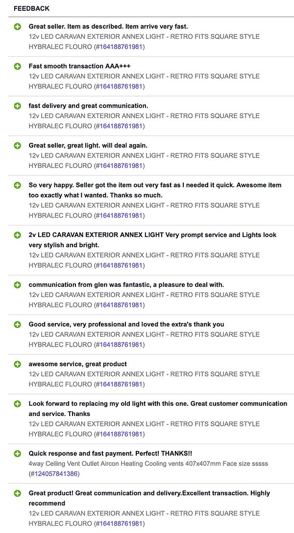 LED light sale testimonials.png