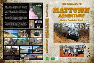 Gall Boys Maytown DVD cover 2017 .jpg