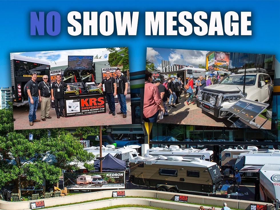 NO SHOW MESSAGE.jpg