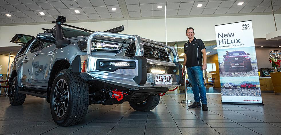 Toyota%20Hilux%20-%20Genuine%20accessori