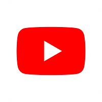 1024px-YouTube_social_white_squircle_(2017).svg.png