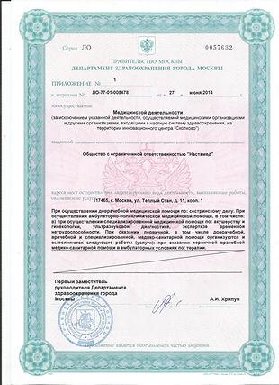 Лицензия0003.jpg