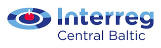 Central B logo.jpg