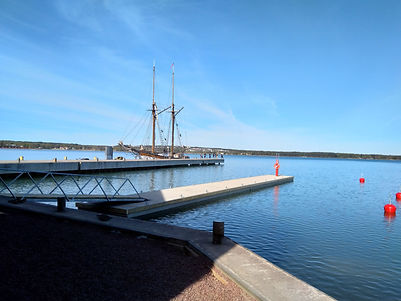 Sjökvarteret_I14Photo_2_pontoon_delivere