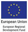 EU flag RGB.jpg