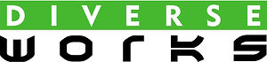 Diverse works logo.jpg