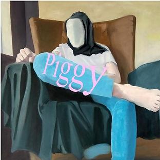 Piggy new cover.jpg