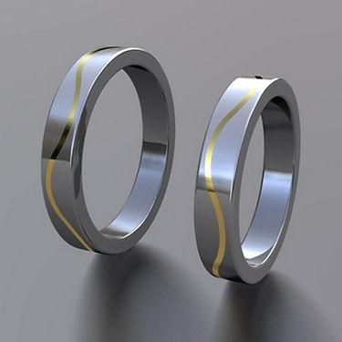 argolla fusion, albertina, argolla especial, anillo, anillo de matrimonio