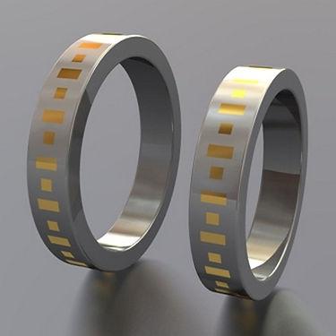 argolla fusion, holanda, argolla especial, anillo, anillo de matrimonio