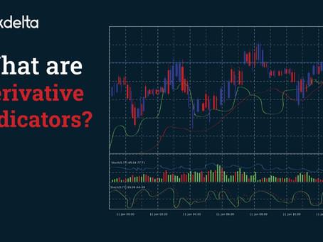 Derivative Indicators