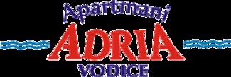 Apatmani Adria Logo.png