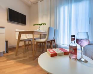 Apartmani Dalmatino