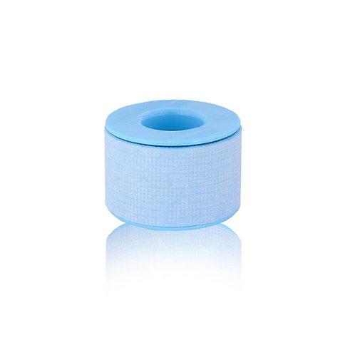 M3 Sensitiv Tape