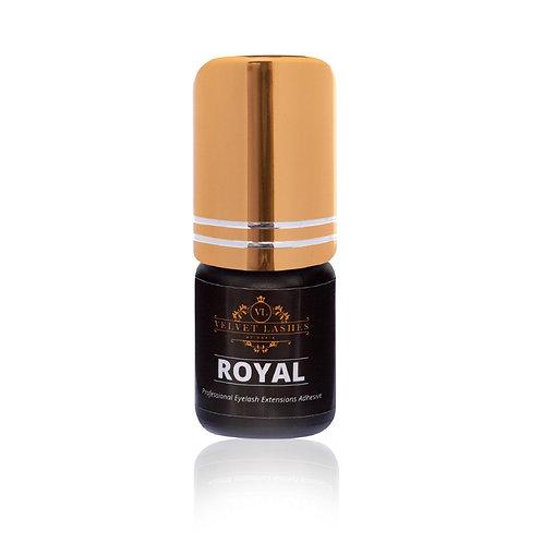 Royal Wimpernkleber
