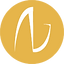 Andrea_Logo.png