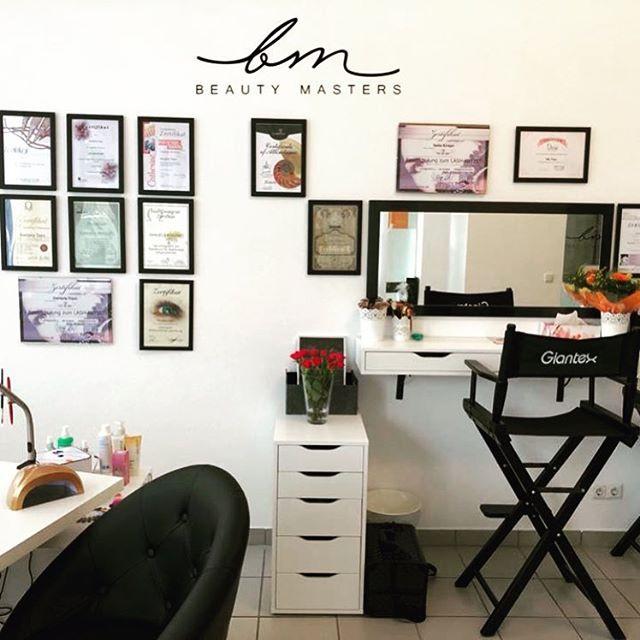 My love 💖 my passion 💖 Studio of Beaut