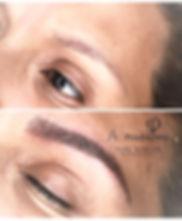 brows3_edited.jpg