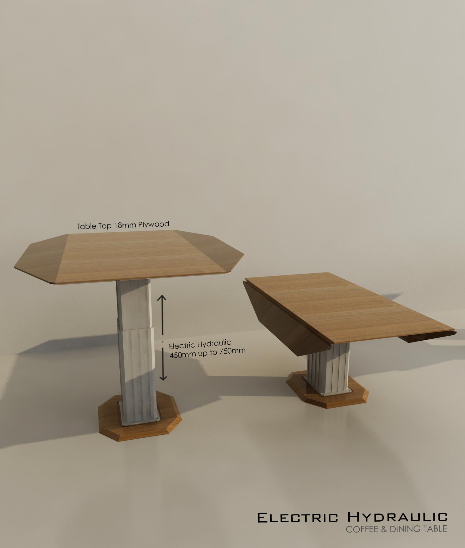 Phenomenal Home Ferrylie Theyellowbook Wood Chair Design Ideas Theyellowbookinfo