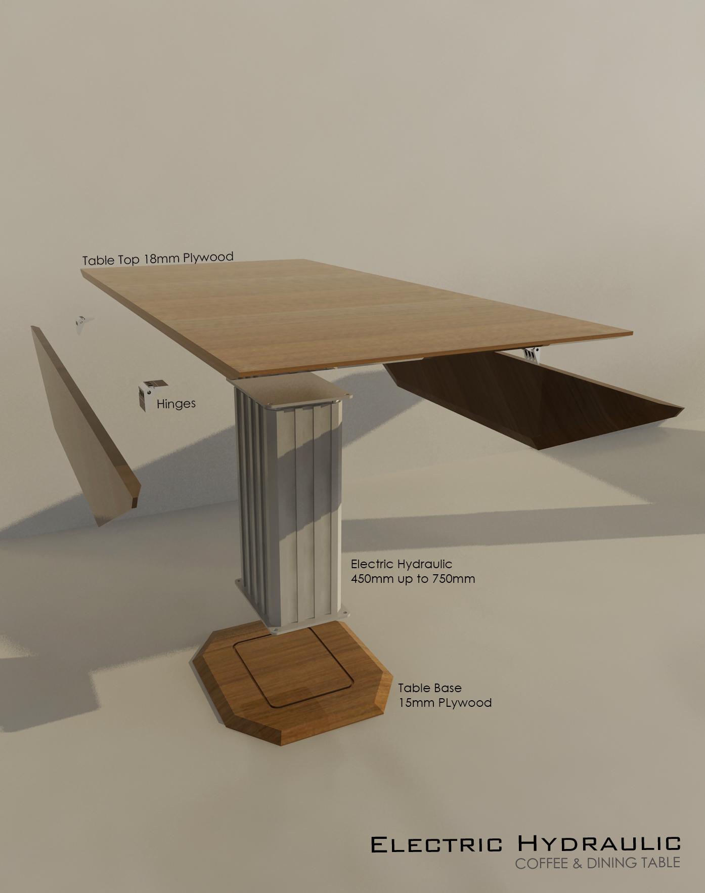 Swell Home Ferrylie Theyellowbook Wood Chair Design Ideas Theyellowbookinfo