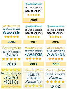 Wedding-Wire-Couples-Awards-2019.png