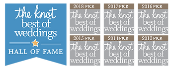 best-of-weddings-hall-of-fame.png