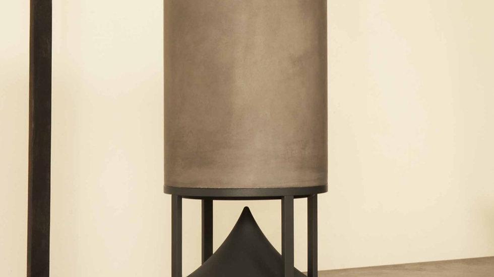 Architettura Sonora - Zylinder Medium