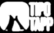 TipoTapp Transparent Logo