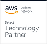 AWS Technology Partner.png
