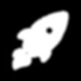 noun_Rocket_780226 (1).png