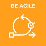 Agile Box.png