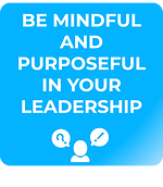 Leadership Box 2.png