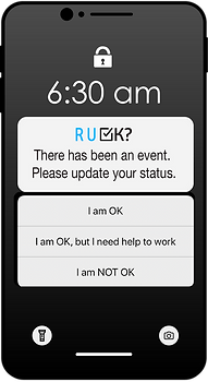 iPhone X _ ruok_8.png