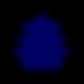 noun_temple_1737272.png