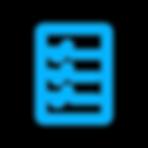 noun_Checklist_1551564.png