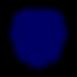 noun_Lion_1982304.png