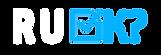 tipotapp.com RUOK Logo white blue.png