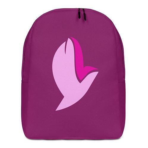 Henergy Unity Energy backpack