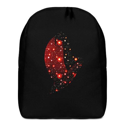 Henergy Dark Energy backpack