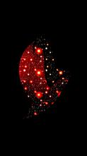 Henergy Dark Energy