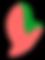 Logo dramatic small.png