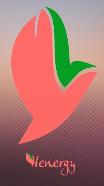 Henergy phone wallpaper 4.png