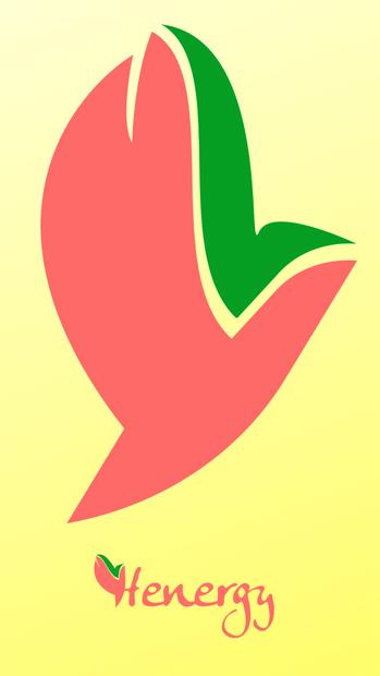 Henergy phone wallpaper 7.png