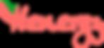 Logo dramatic henergy.png
