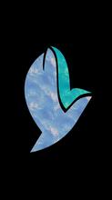 Henergy Spiritual Energy & Feng Shui Water