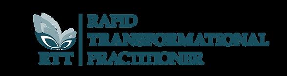 RTT Practitioner Logo PNG - Copy.png