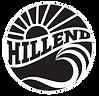Hillend LOGO Rnd copy.png