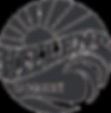 HillEnd logo-May19 transparent1.png